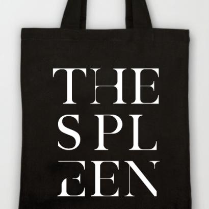 Spleen-BAG